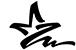 jmakeupstudio Logo